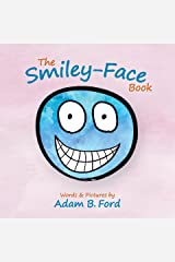 The Smiley-Face Book Kindle Edition