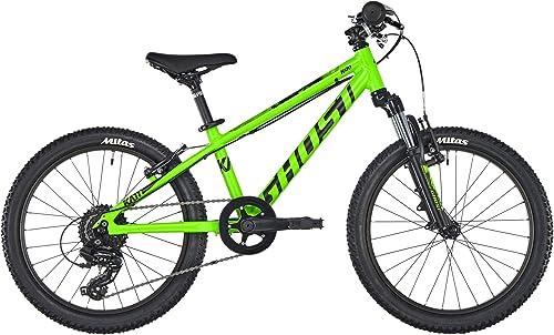 Ghost Kato 2.0 AL U 20R Kinder Mountain Bike 2019