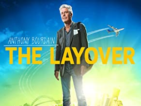 Best the layover travel channel Reviews