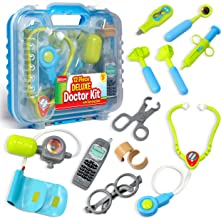 Best interactive doctor kit Reviews
