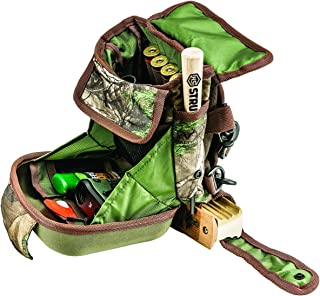 Best turkey hunting chest pack Reviews