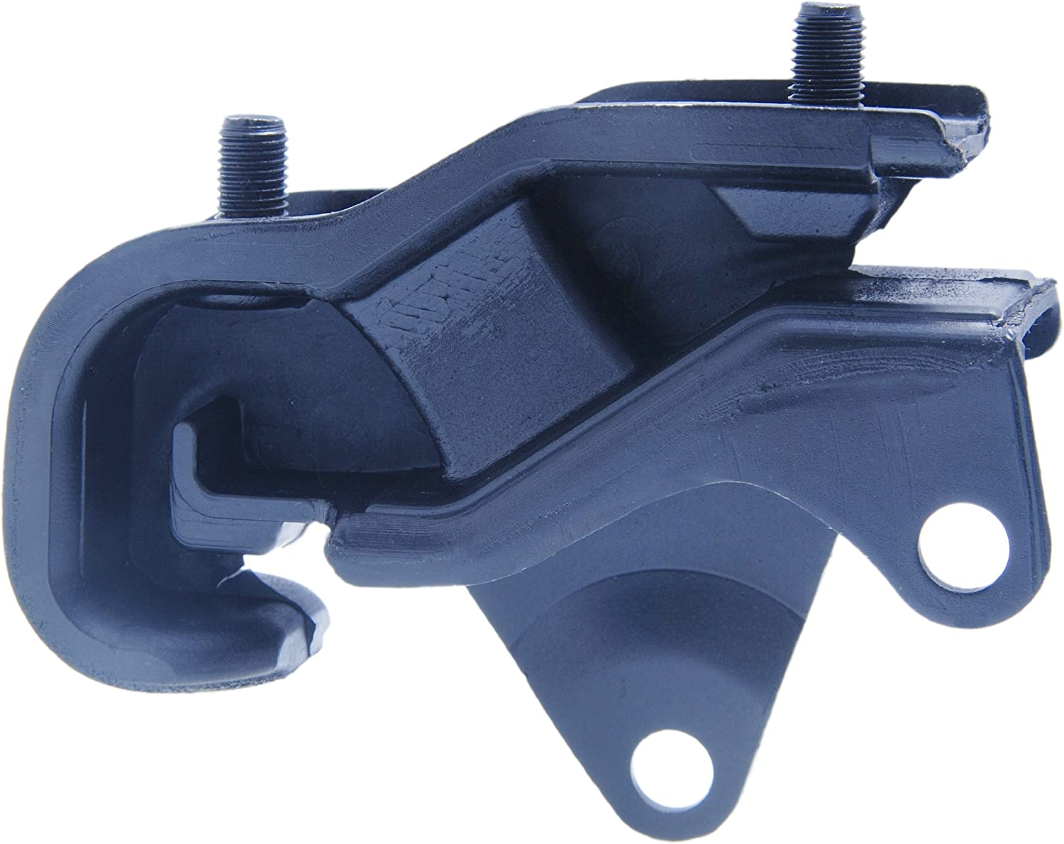 50805S3V010 Super beauty product restock quality top! - Front New Free Shipping Left Honda Engine Mount For
