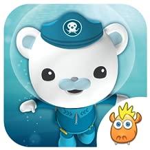 Best octonauts games app Reviews