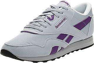 Reebok CL Nylon Women's Women Athletic & Outdoor Shoes