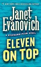 Best janet evanovich 11 Reviews