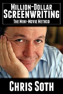 mini movie method