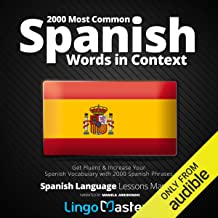 Best its the truth in spanish Reviews