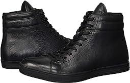 Brand Sneaker F