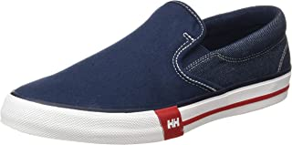 Helly Hansen Copenhagen Slip-on, Pier & Lifestyle Uomo