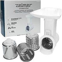 Snijmachine voor het meenemen van grinder Zelmer 886.5, 986 en andere (986.70).