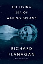 The Living Sea of Waking Dreams: A novel