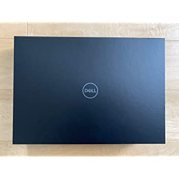 "Dell XPS 9300 Intel Core i7-1065G7 X4 1.3GHz 16GB 512GB SSD 13.4"" Touch Win10, Silver"
