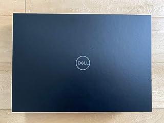 Dell XPS 9300 Intel Core i7-1065G7 X4 1.3GHz 16GB 512GB SSD 13.4インチ Touch Win10、シルバー