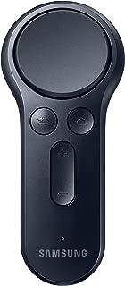 Samsung ET-YO324BBEGUS  Gear VR Controller