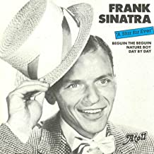 Best and i love you so frank sinatra Reviews