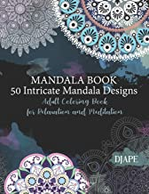 Best abstract coloring book Reviews