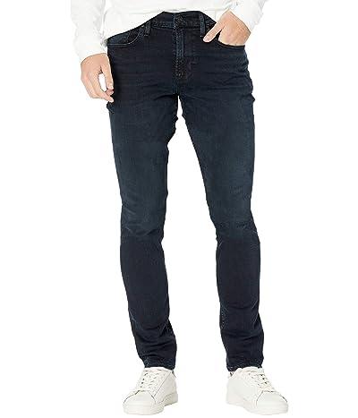 Hudson Jeans AXL Skinny in Vermont (Vermont) Men