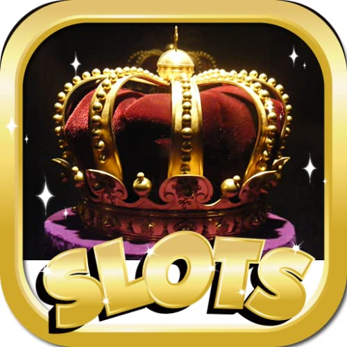 A King Of Vegas Epic Slots-777 Mega Bonus Spin Payouts
