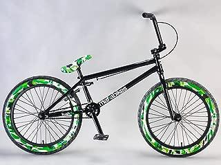 Best camo bmx bike Reviews