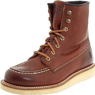 Best mens frye dakota wedge boots Reviews