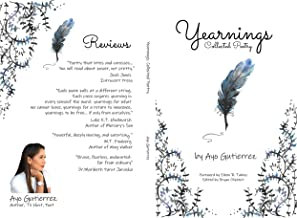 Yearnings: Collected Poetry