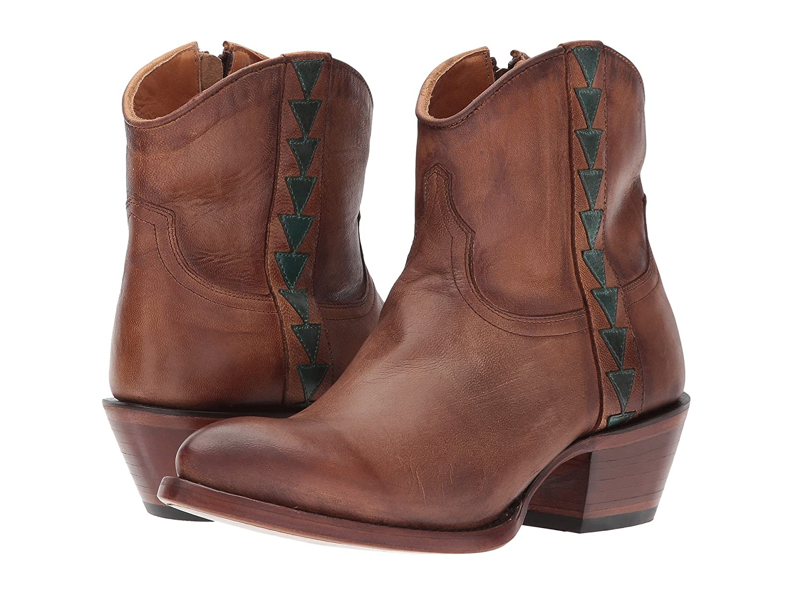 Lucchese ChloeAffordable and distinctive shoes
