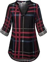 sese code clothing