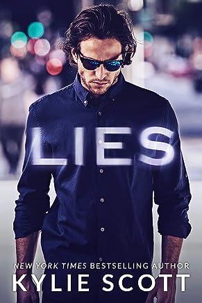Lies (English Edition)