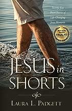 Best the jesus seminar group Reviews