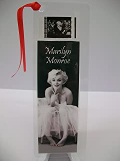 Best marilyn monroe memorabilia authentic Reviews