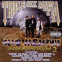 Best three six mafia songs mp3 Reviews
