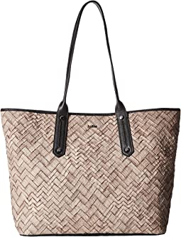 Botkier - Emery Tote