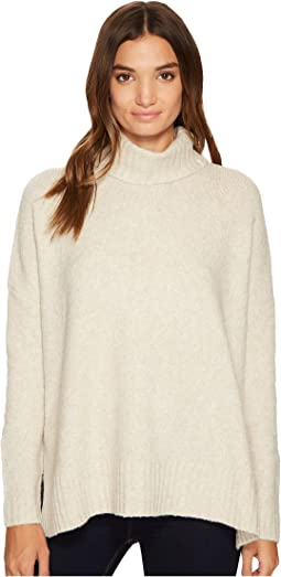 Joie - Treston Sweater