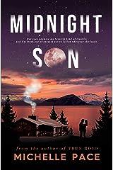 Midnight Son (True Alaskans Book 2) Kindle Edition