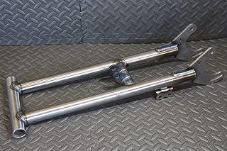 Vito's Performance Tyson Racing Yamaha Banshee swingarm New chromoly Swing arm Extended +6