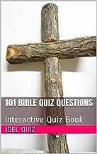 Best joel bible quiz Reviews