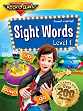 Best Sight Words Level 1 Review