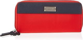 U.S. Polo Assn. Wallet