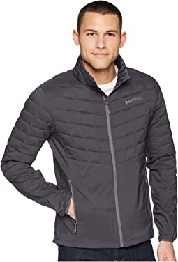 Featherless Hybrid Jacket
