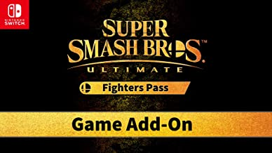 Best ssb ultimate fighter pass Reviews