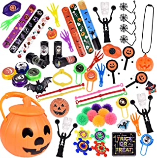 Best favor candy fillers Reviews