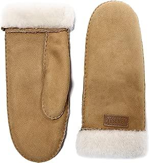 Best sheepskin gloves ugg Reviews