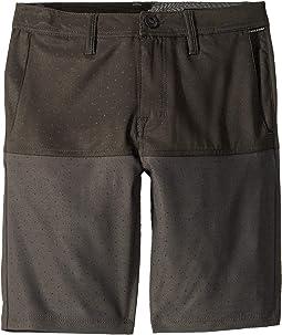 ad44b1c354 Boy's Shorts | Clothing | 6PM.com