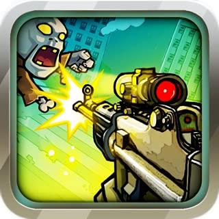 Best terminator game app Reviews