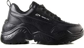Mp 192-7805 Kadın Günlük Ve Yürüyüş Spor Ayakkabı