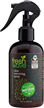 Fresh Wave Odor Eliminator Spray & Air Freshener, 8 fl. oz, Natural Ingredients