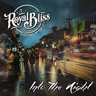 Best royal bliss into the night Reviews
