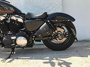 colore: nero e rosso OrLETANOS multifunzione per ciclisti Scaldacollo per motociclisti