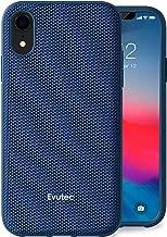 Best evutec magnetic mount Reviews