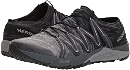 Merrell - Bare Access Flex Knit